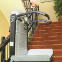 ERDU_invalidska dvižna ploščad_01.jpg