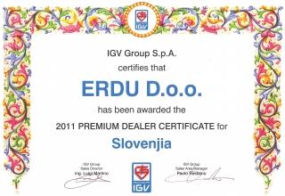 erdu_prodajalec-leta-2011