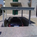 marte-ct2_parkirni-sistem
