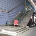 ERDU_tekoče stopnice_02.jpg